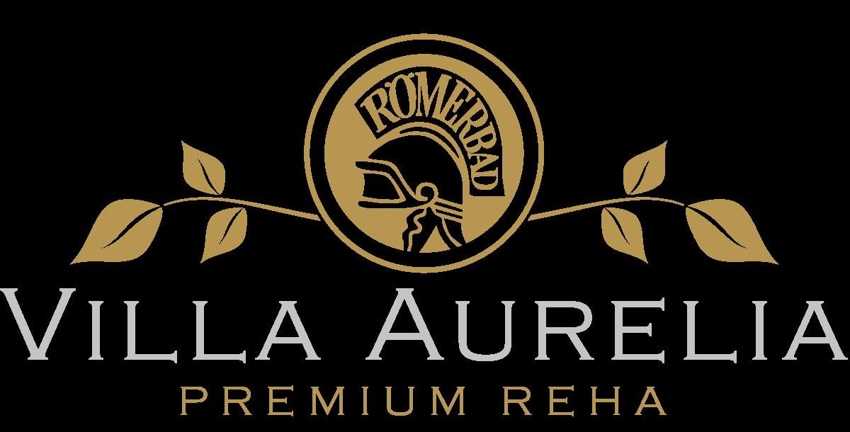 premium-reha-villa-aurelia-f