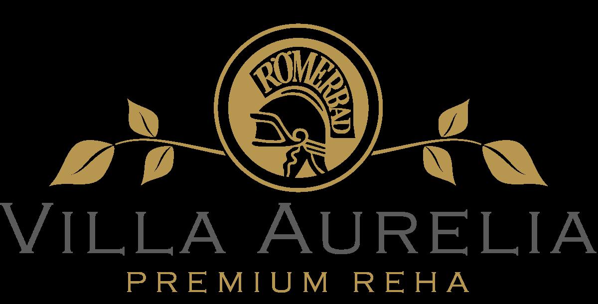 Premium Reha