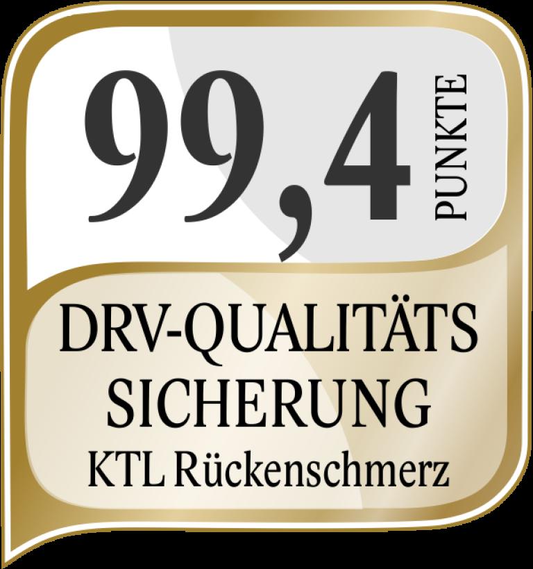 drv_ruecken